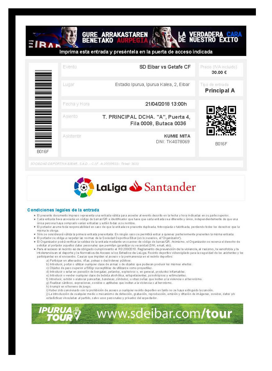 Fc-barcelona-ticket