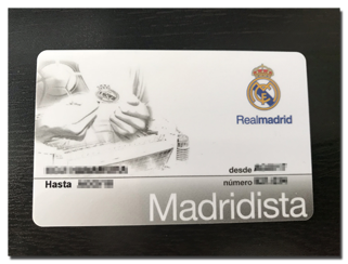 Real-Madrid-menber-card