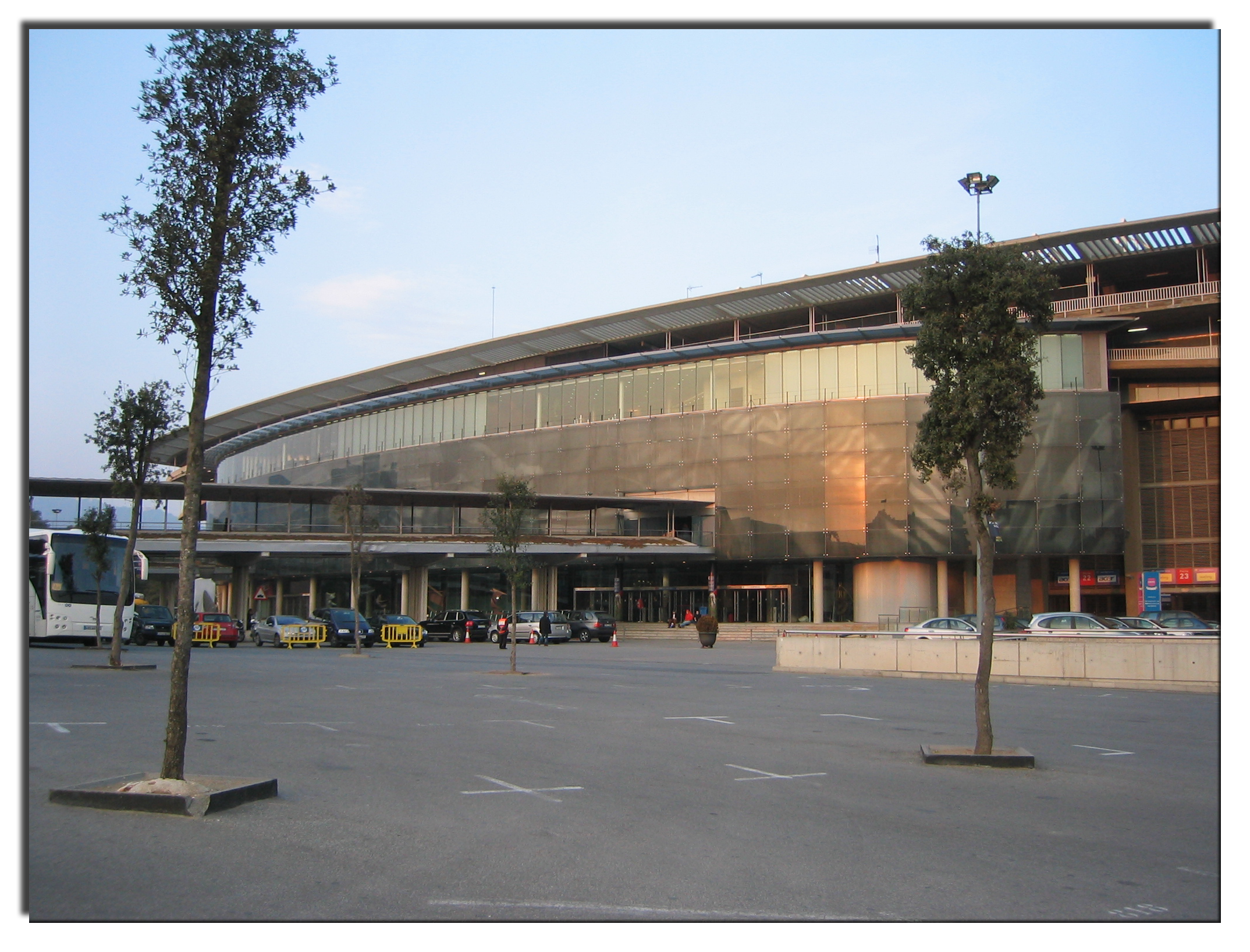 camp-nou-stadium1