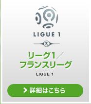 リーグ1/フランスリーグ