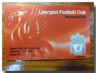 liverpool-card