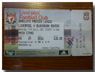 liverpool-ticket