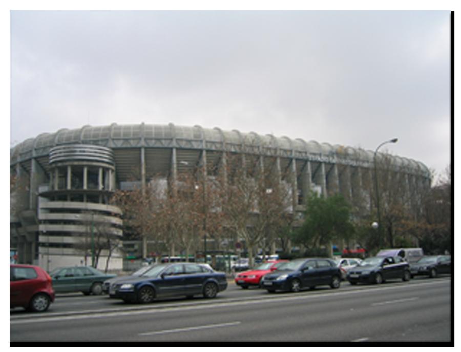Santiago-Bernabeu-Stadium.png